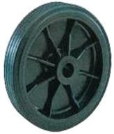 колеса для тележек - 17 серия