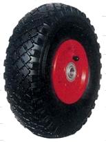 колеса для тележек - 83 серия